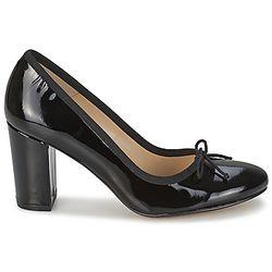 Chaussures escarpins CHANTEVI - Betty London - Modalova