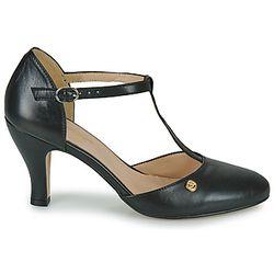 Chaussures escarpins EPINATE - Betty London - Modalova