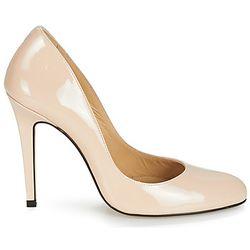 Chaussures escarpins MAJELLA - Betty London - Modalova