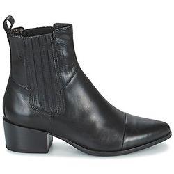 Bottines Vagabond Shoemakers MARJA - Vagabond Shoemakers - Modalova
