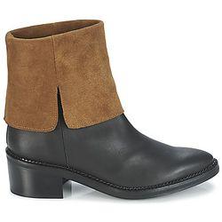 Boots Miista KAMILA - Miista - Modalova