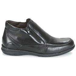 Boots Fluchos LUCA - Fluchos - Modalova