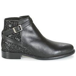 Boots Betty London NORINA - Betty London - Modalova
