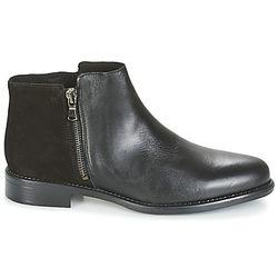 Boots Betty London FIANI - Betty London - Modalova