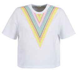 Sweat-shirt Manoush DOUDOU STAR - Manoush - Modalova
