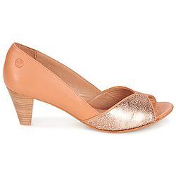 Chaussures escarpins ESQUIBE - Betty London - Modalova