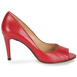 Chaussures escarpins EMANA - Betty London - Modalova