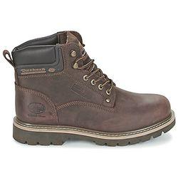 Boots Dockers by Gerli IRETOK - Dockers by Gerli - Modalova
