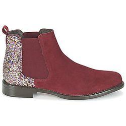 Boots Betty London FREMOUJE - Betty London - Modalova