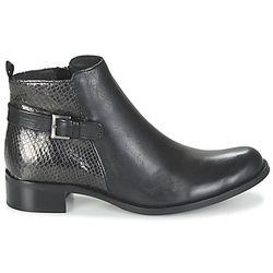 Boots Betty London FEWIS - Betty London - Modalova