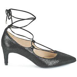 Chaussures escarpins FIAJI - Betty London - Modalova