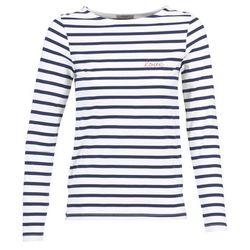 T-shirt Betty London IFLIGEME - Betty London - Modalova