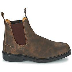 Boots DRESS CHELSEA BOOT 1306 - Blundstone - Modalova