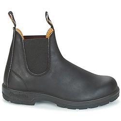 Boots CLASSIC CHELSEA BOOT 558 - Blundstone - Modalova