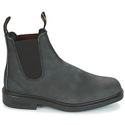 Boots DRESS CHELSEA BOOT 1308 - Blundstone - Modalova