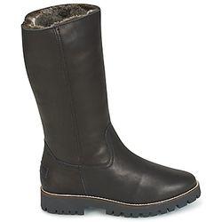 Boots Panama Jack TANIA - Panama Jack - Modalova