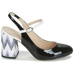 Chaussures escarpins DALYA - Mellow Yellow - Modalova