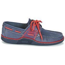 Chaussures bateau TBS GLOBEK - TBS - Modalova