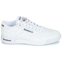 Baskets basses EXOFIT - Reebok Classic - Modalova