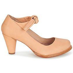 Chaussures escarpins Neosens BEBA - Neosens - Modalova