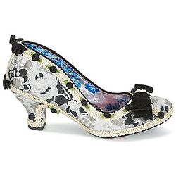 Chaussures escarpins BISH BASH BOW - Irregular Choice - Modalova