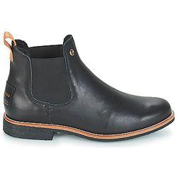 Boots Panama Jack GIORDANA - Panama Jack - Modalova