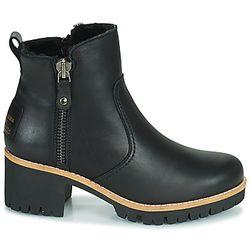 Boots Panama Jack PAULINE - Panama Jack - Modalova