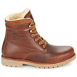 Boots Panama Jack PANAMA - Panama Jack - Modalova
