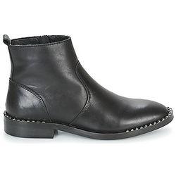 Boots Bullboxer TELMASSA - Bullboxer - Modalova