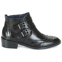 Boots Dorking CELINE - Dorking - Modalova