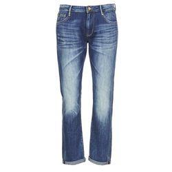 Jeans boyfriend HERITAGE - Le Temps des Cerises - Modalova