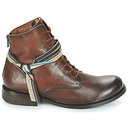 Boots Felmini SANTIAGO - Felmini - Modalova