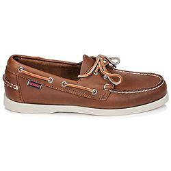 Chaussures bateau DOCKSIDES FGL - Sebago - Modalova