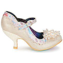 Chaussures escarpins Shoesbury - Irregular Choice - Modalova