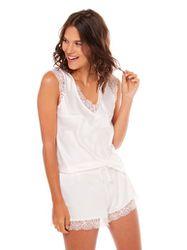 Pyjama Dallas - Pomm'poire - Modalova