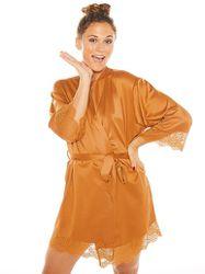 Kimono EFFRONTEE - Pomm'poire - Modalova