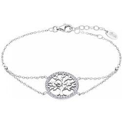Bracelet Lotus Silver TREE OF LIFE - Bracelet TREE OF LIFE ArgentLotus Silver - LP1746-2-1 - Modalova