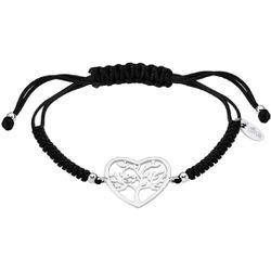 Bracelet Lotus Silver TREE OF LIFE - Bracelet TREE OF LIFE ArgentLotus Silver - LP1769-2-2 - Modalova
