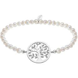 Bracelet Lotus Silver TREE OF LIFE - Bracelet TREE OF LIFE ArgentLotus Silver - LP1892-2-1 - Modalova