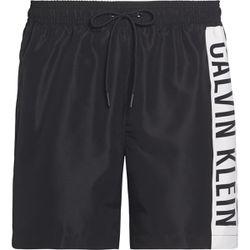 Promo : Short de sport noir - Calvin Klein Underwear - Modalova