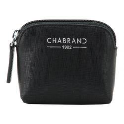Porte monnaie Chabrand - Noir - 89751-120 - Modalova
