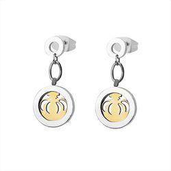 Boucles d'oreilles Edforce - 23-0022-E - Modalova