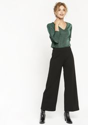 Pantalon large - LolaLiza - Modalova