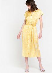 Robe chemise - LolaLiza - Modalova