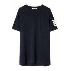 T-shirt Tommy Arrow - Zadig & Voltaire - Modalova