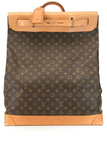 Sac fourre-tout Streamer - Louis Vuitton - Modalova