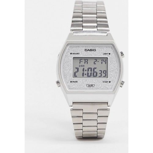 Montre-bracelet digitale - Casio - Modalova