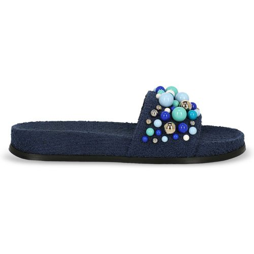 Slippers - Aquazzurra - Modalova