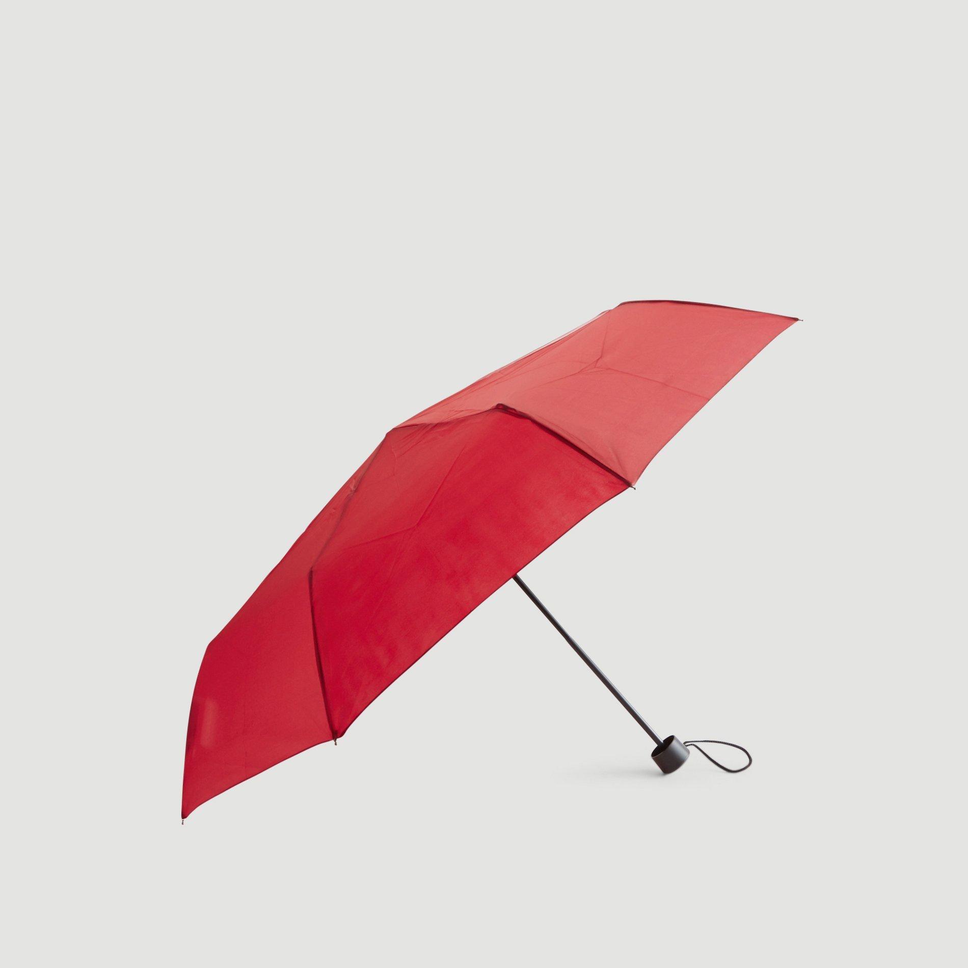Parapluie uni - MONOPRIX FEMME - Modalova
